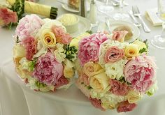 Black Eyed Susies - Wedding Floral Specialist
