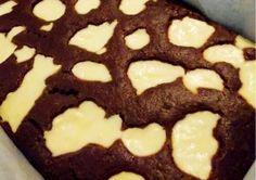 Gluténmentes és laktózmentes Boci süti a gyerekek kedvence! #gluténmentes #laktózmentes #sütemény
