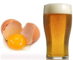 Homemade Beauty Tips For HairVolume boosters: Beer and EggTo add body to limp or flat hair, this is the perfect remedy.Mix ½ cup flat beer, 1tsp oil, and 1 eggLeave on for 15 minutes.Rinse with tepid water.