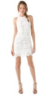 cotton lace clothing - Google Search