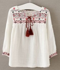 Women's shirt/blouse made of cotton / poly-cotton dyed / printed and other quality Casual Tops For Women, Blouses For Women, Poplin, Young Women, Shirt Blouses, Casual Shirts, Tunic Tops, Lady, Womens Fashion
