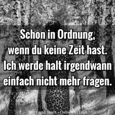 Daily Health Tips: Search results for Schon Uplifting Quotes, True Quotes, Best Quotes, German Quotes, My Mood, Health Quotes, True Words, Quotations, Wallpaper Quotes