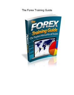 nemokami forex delex ebooks