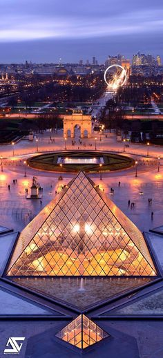 Paris   If Yes -click Tried, and comment if it is Worth It. If No -what are you doing? Save this pin to your Destination List !