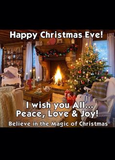 Thank you for following me & Merry Christmas to All!!