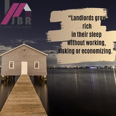 JBR Group Construction Company, Provide Cheapest Residential Plots in Bhopal, Mandideep and hoshangabad road, colonizer in Bhopal La Colonisation, Construction Companies, Home Decor Baskets, Cheap Houses, Duplex House, Home Inspection, Garage House, Real Estate Development, Sliding Glass Door