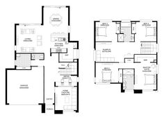 Symphony 2   Masterton Homes. | Ukotini | Pinterest | Smallest House And  House