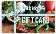 The perfect gift, anytime!