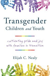 (W.W. Norton) A comprehensive guide to the medical, emotional, and social issues of trans kids.