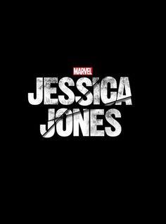 Jessica Jones (Nouveauté) : 20 novembre