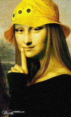 :::: ✿⊱╮☼ ☾ PINTEREST.COM christiancross ☀❤•♥•* ::: سَمَعْ ! هُسّْ !! HSH ! QUIET ! SHARRAP +++ ياهل المَغنى : دماغنا وجعنا ✿ دقيقه سكوت ! لله