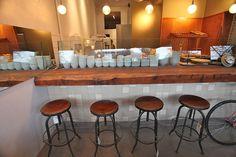 Greenhorn Espresso Bar