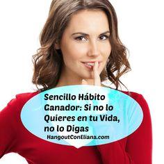 Este Hábito Ganador es tan Sencillo que te sorprenderás :)  #pnl #leydelaatraccion