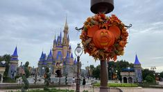 Park Hours Extended At Walt Disney World This Friday, Saturday And Sunday!