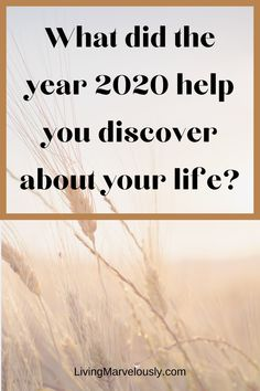 When you are forced to change your life as we are in 2020, what can you learn? What are you discovering about how you live your life? Feeling Happy, How Are You Feeling, Motivational Articles, Positive Memes, Meditation For Beginners, Mental Strength, Keep Moving Forward, Live Your Life, Self Improvement