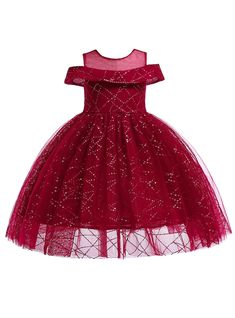 Girl Summer pearl Floral Gown Dress Girls Dress For Girls Princess Birthday Party Dresses Kids Wedding Dress Children Clothes African Dresses For Kids, Latest African Fashion Dresses, Dresses Kids Girl, Girls Party Dress, Kids Outfits, Flower Girl Dresses, Party Dresses, Flower Girls, Wedding Dresses For Kids