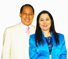 Christ Embassy Pastor Oyakhilome's wife files for divorce in London court, alleges adultery London Court, Divorce, Marriage, Pastor Chris, My Father's House, Celebrity Gist, Latest Gossip, New Wife, Ex Wives
