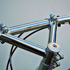 Triangle Bar, Courses, Cycling, Bike, Metal, Wheels, Wings, Vintage, Veils