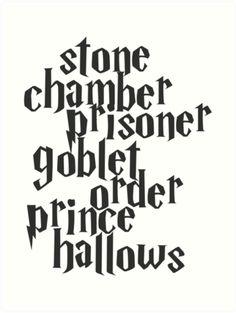 Výsledek obrázku pro harry potter stone chamber prisoner