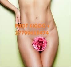 virgina  tightening cream profkigoo +27799616474 email: info@profkigoo.com www.profkigoo.com