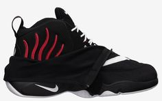 Nike Air Zoom Flight 'The Glove' (Available in Europe)