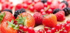 Eper Stock Fotók, Képek és Vektografikák (Oldal 4)   Stockfresh Strawberry, Fruit, Food, Eten, Strawberry Fruit, Strawberries, Meals, Diet