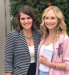 Candice King, Candice Accola, Turquoise Necklace, Actresses, People, Beautiful, Tops, Women, Diaries
