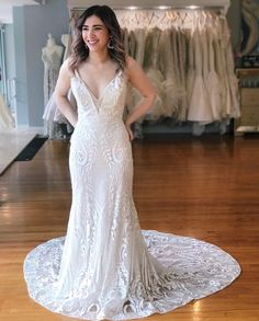 26 Best Tara Keely Sofia Gown Images Lazaro Bridal Wedding