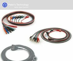 Carr Manufacturing Company provides high-quality wire harness cable ...