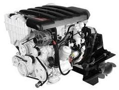 Nissan td27 engine service manual 4 taller pinterest nissan cummins service manual cummins mercruiser qsd 28l and 42l diesel engine fandeluxe Images