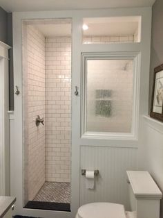 97 Best Small Bathroom Designs images | Small bathroom ...