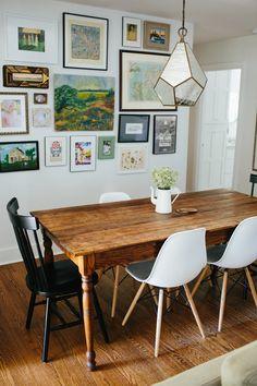 8816 best interior inspiration images on Pinterest | Bedroom, Home ...