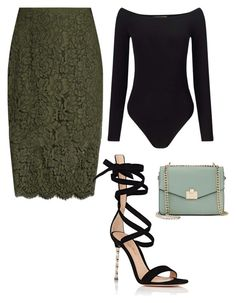 Untitled #28 by tumelontwagae on Polyvore featuring polyvore, fashion, style, Miss Selfridge, Diane Von Furstenberg, Gianvito Rossi, Jennifer Lopez and clothing
