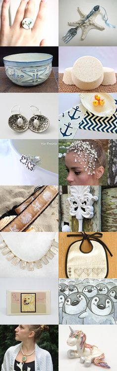 This white holiday by Ayala Adler on Etsy--Pinned with TreasuryPin.com