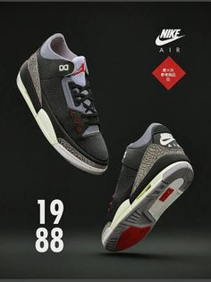 Nike Air, Sneakers, Shoes, Tennis, Slippers, Zapatos, Shoes Outlet, Sneaker, Shoe