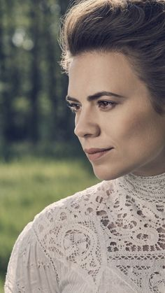 wallpaper Hayley Atwell, Margaret Schlegel, Howards End Hayley Elizabeth Atwell, Haley Atwell, Howard End, Beautiful People, Beautiful Women, Agent Carter, Period Dramas, Timeless Beauty, Actresses