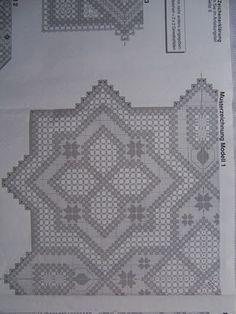 Novo(LENA L 795 - HARDANGER) WinZip File - ANA - Picasa Albums Web