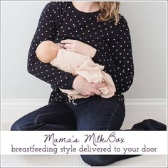 2017 New Years Resolution: Look and feel your best every day - even while being a breastfeeding Mom! Breastfeeding Fashion, Breastfeeding Clothes, Bump Style, Maternity Fashion, Turtle Neck, Mom, Sweaters, Dresses, Vestidos