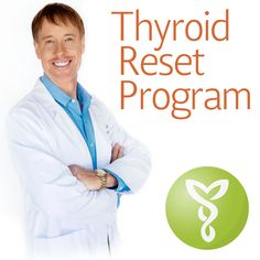 I am studying the effect of thyroid levels on our overall health -- I think that measuring hormone levels should begin at age 18 for both men and women -- they tell us a lot about our metabolism and why we are having certain symptoms -- this is a good place to start