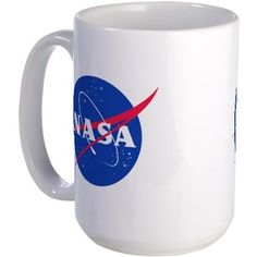nasa gift shop coffee cups - 236×236