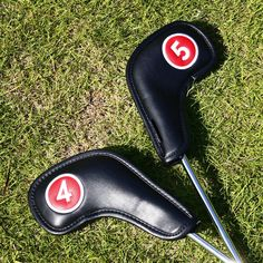 Golf Clubs - Aree Golf Cart Horn Car Old Fashion Chrome Bugle Horns on burning man golf carts, performance golf carts, cheap golf carts, work golf carts, 1930s style golf carts, nostalgia golf carts, cool golf carts, antique golf carts, creative golf carts, collegiate golf carts, most popular golf carts, modern golf carts, commercial golf carts, animal print golf carts, resort golf carts, 1970's golf carts, sport golf carts, replica golf carts, automobile golf carts, customizable golf carts,