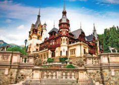 Museum in Romania #travel