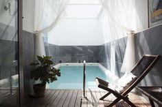 piscina privada (1)