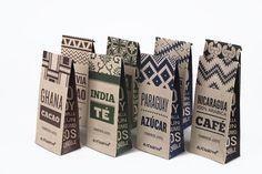 Packaging comprometido con el medio ambiente: 7 ejemplos
