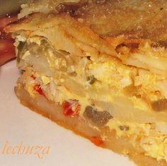 Empanadas, Cheesesteak, Lasagna, Brunch, Appetizers, Tasty, Snacks, Breakfast, Ethnic Recipes