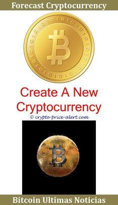 membuat pénztárca bitcoin)