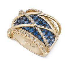 56 Best Le Vian images in 2013 | Le vian, Jewelry, Diamonds