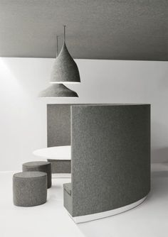 #büromöbel #design #office #büro #interior #furniture #modern #style #möbel…