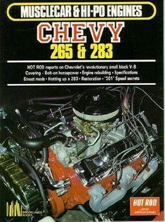 Fox Body Mustang, Truck Engine, Cummins Diesel, Engine Rebuild, New Class, Chevy Pickups, Revolutionaries, Nonfiction, Muscle Cars