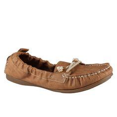 1874ac10333 Aldoshoes.com US   Shoes, Boots, Sandals, Handbags   Accessories   ALDO US